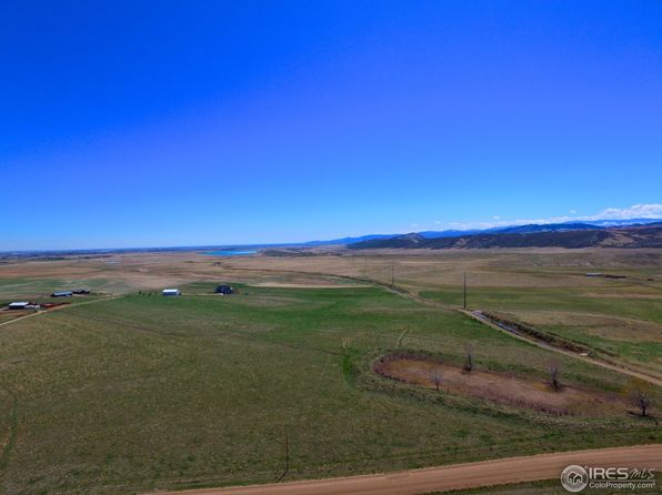 null bed null bath Single Family at 0 County Road 80 Wellington, CO, 80549 is for sale at 179k - 1 of 18