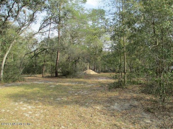 null bed null bath Vacant Land at 403 Holiday Dr Interlachen, FL, 32148 is for sale at 10k - 1 of 3