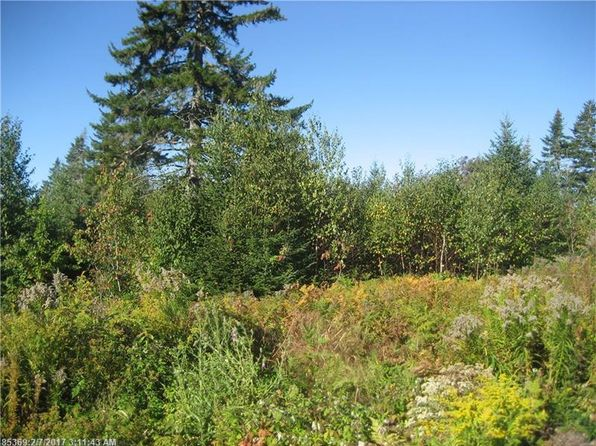 null bed null bath Vacant Land at 2 Hideaway Ln Saint George, ME, 04860 is for sale at 40k - 1 of 13
