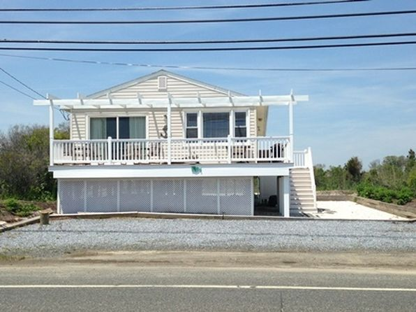 3 bed 2 bath Single Family at 908 Landis Ave Sea Isle City, NJ, 08243 is for sale at 639k - 1 of 25