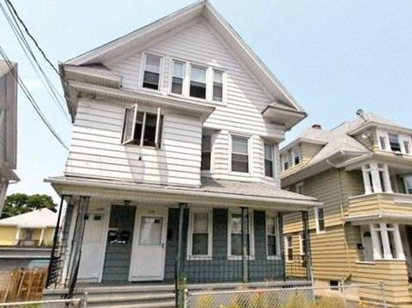 null bed null bath Multi Family at 644 Capitol Ave Bridgeport, CT, 06606 is for sale at 175k - google static map