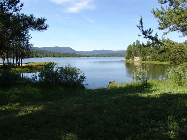 null bed null bath Vacant Land at 109 Pointes Rd Cascade, ID, 83611 is for sale at 156k - 1 of 10