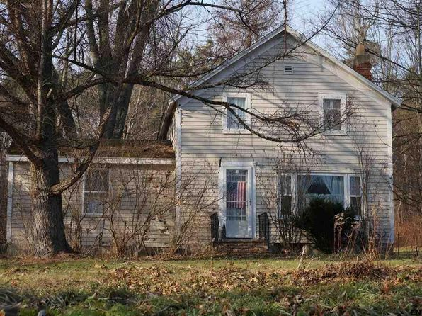 4 bed 2.1 bath Single Family at 1973 Rt Salem, NY, 12865 is for sale at 100k - 1 of 25
