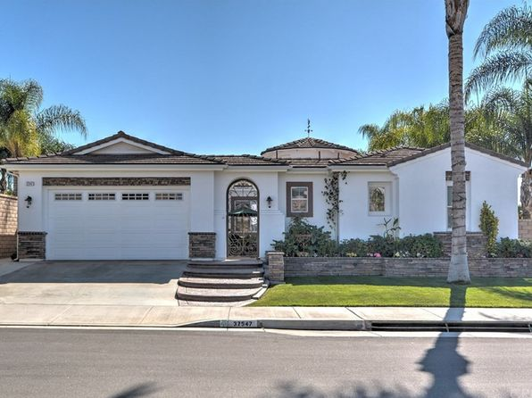 4 bed 4 bath Single Family at 32547 Olea Rd Winchester, CA, 92596 is for sale at 525k - 1 of 40