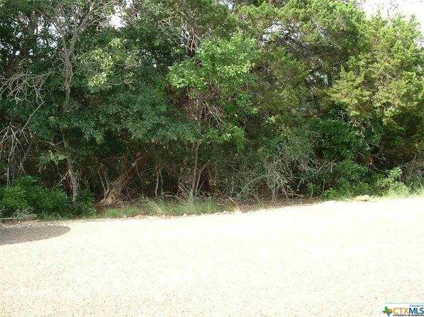 null bed null bath Vacant Land at 16119 SALADO DR TEMPLE, TX, 76502 is for sale at 50k - google static map