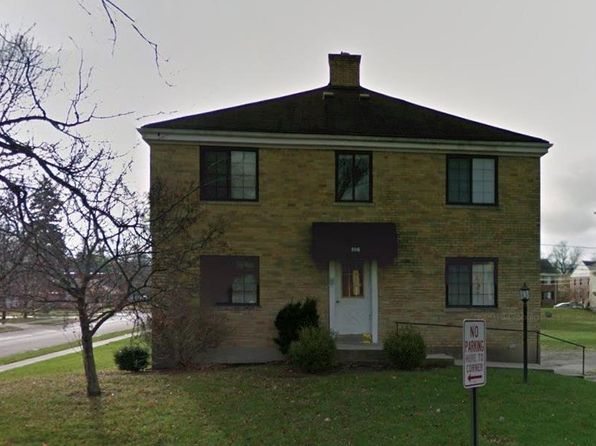 4 bed 4 bath Multi Family at  556 Wiltshire Blvd Kettering, OH, 45419 is for sale at 175k - google static map
