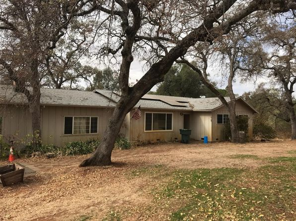 4 bed 3 bath Single Family at 5214 Fruitland Rd Marysville, CA, 95901 is for sale at 270k - 1 of 18