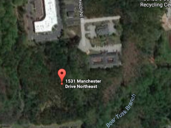 null bed null bath Vacant Land at 1531 Manchester Dr NE Conyers, GA, 30012 is for sale at 419k - 1 of 6