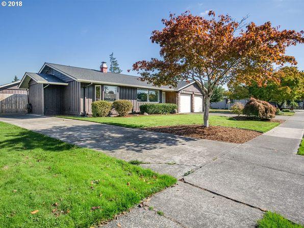 Ceiling Fans Longview Real Estate Longview Wa Homes For Sale