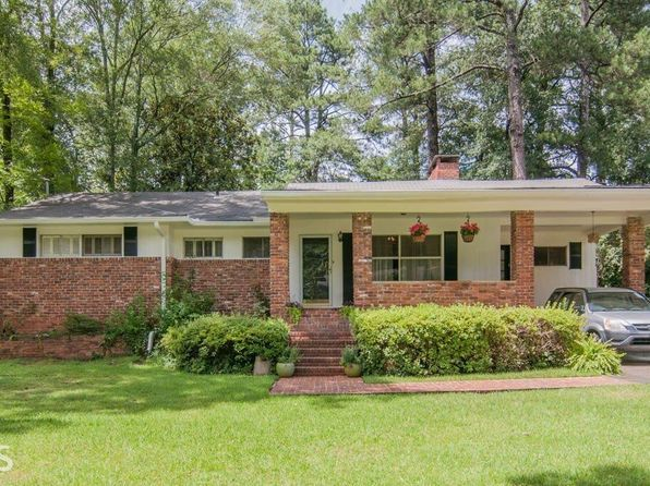 3 bed 2 bath Single Family at 3248 Majestic Cir Avondale Est, GA, 30002 is for sale at 365k - 1 of 18