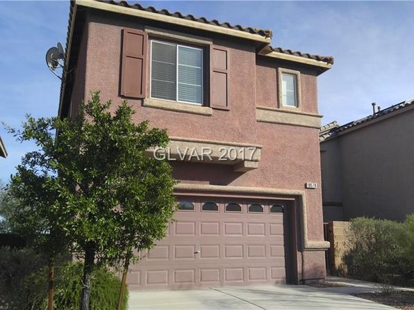 3 bed 2.5 bath Single Family at 10578 Congaree St Las Vegas, NV, 89141 is for sale at 245k - google static map