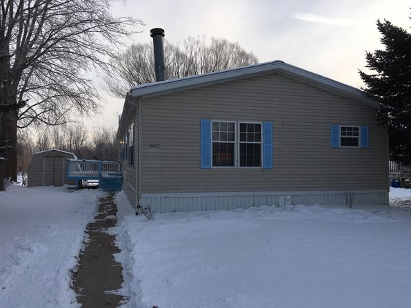 3 bed 2 bath Single Family at 4435 Jena Ln Flint, MI, 48507 is for sale at 31k - 1 of 12