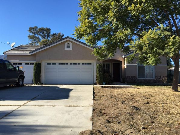 4 bed 3 bath Single Family at Undisclosed Address Lake Elsinore, CA, 92530 is for sale at 410k - 1 of 24