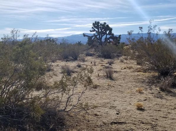 null bed null bath Vacant Land at  Sacramento Rd Phelan, CA, 92371 is for sale at 20k - 1 of 5
