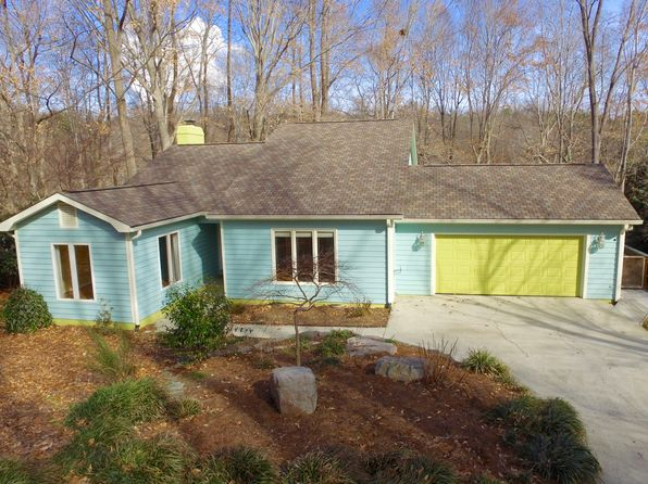 4 bed 3 bath Single Family at 3777 Mill Run Terrell, NC, 28682 is for sale at 499k - 1 of 21