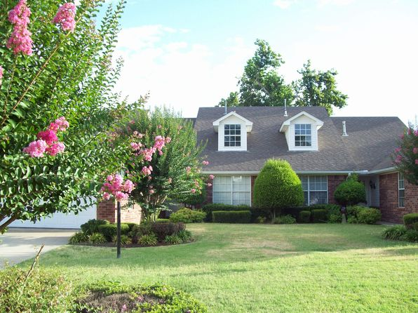 3 bed 3 bath Townhouse at 12009 Edgewater Rd Fort Smith, AR, 72903 is for sale at 229k - 1 of 8
