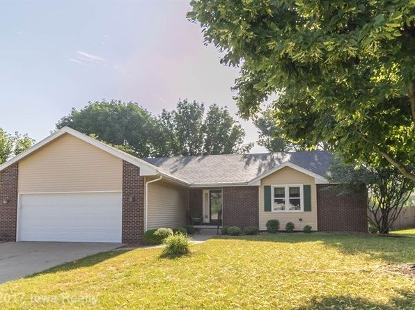 3 bed 3 bath Single Family at 1221 57th Pl West Des Moines, IA, 50266 is for sale at 260k - 1 of 24
