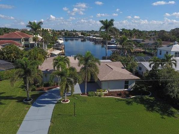 3 bed 3 bath Single Family at 4453 Orchid Blvd Cape Coral, FL, 33904 is for sale at 435k - 1 of 25