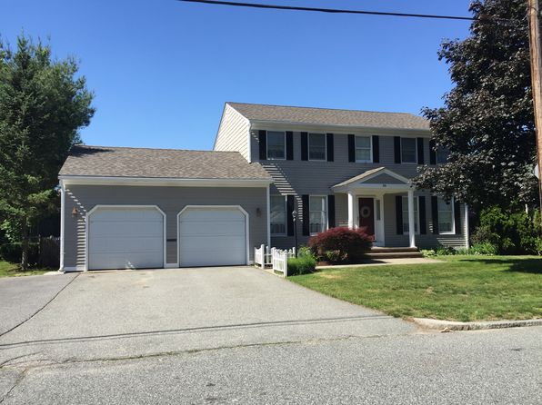 4 bed 3 bath Single Family at 99 Isabella Ave Providence, RI, 02908 is for sale at 358k - 1 of 43