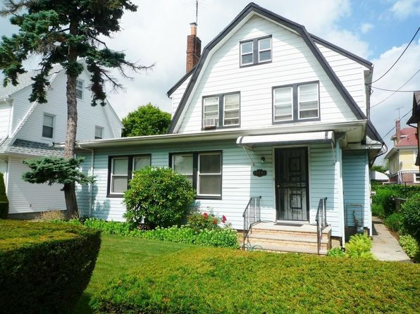 3 bed 3 bath Single Family at 18941 Lewiston Ave Jamaica, NY, 11412 is for sale at 565k - 1 of 12