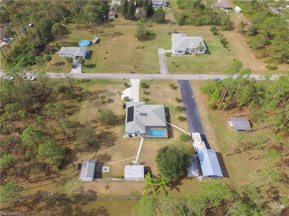 3 bed 2 bath Single Family at 1416 Maple Ave N Lehigh Acres, FL, 33972 is for sale at 287k - 1 of 25