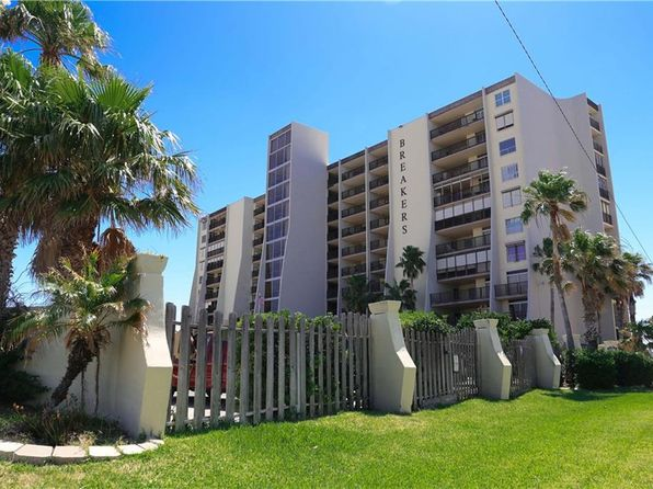 2 bed 2 bath Condo at 4242 Gulfbreeze Blvd Corpus Christi, TX, 78402 is for sale at 244k - 1 of 29