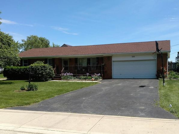 3 bed 2 bath Single Family at 500 Graceland Ave London, OH, 43140 is for sale at 175k - 1 of 14