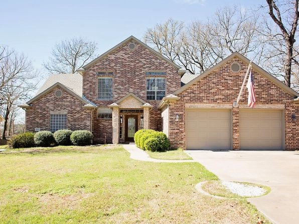 4 bed 3 bath Single Family at 123 Bay Tree Trl Mabank, TX, 75156 is for sale at 249k - 1 of 69