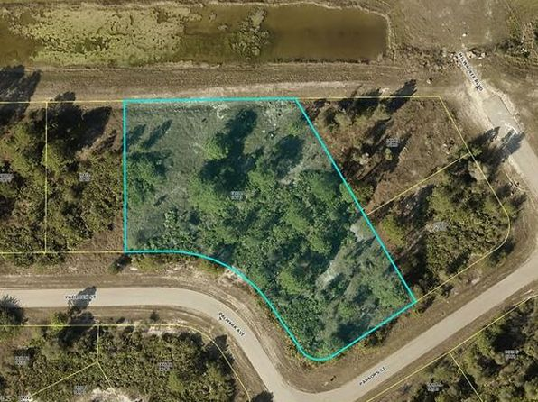 null bed null bath Vacant Land at 229 Paddock St Lehigh Acres, FL, 33974 is for sale at 22k - 1 of 5