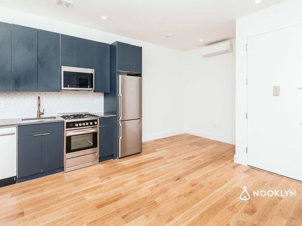 1328 Sterling Pl # 2, Brooklyn, NY 11213 | Zillow