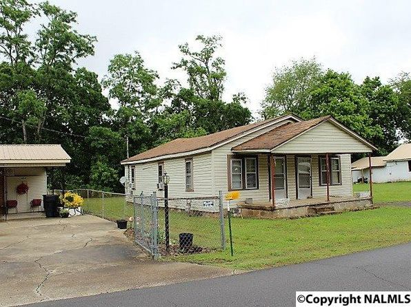 1 bed 1 bath Single Family at 1108 Godfrey Ave Fort Payne, AL, 35967 is for sale at 20k - 1 of 3