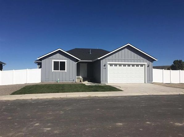 3 bed 2 bath Single Family at 1667 Opal Dr Elko, NV, 89801 is for sale at 244k - 1 of 10