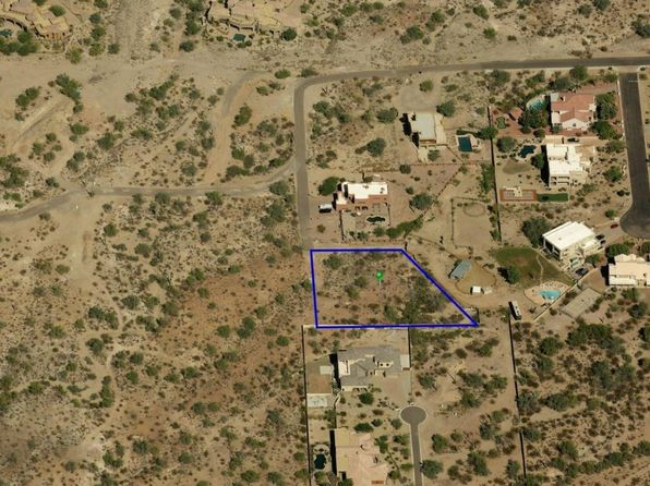 null bed null bath Vacant Land at 8203 E ROCHELLE ST MESA, AZ, 85207 is for sale at 189k - 1 of 4