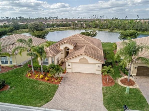 3 bed 3 bath Single Family at 20504 TORRE DEL LAGO ST ESTERO, FL, 33928 is for sale at 370k - 1 of 23