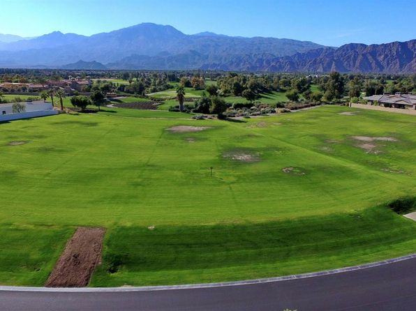 null bed null bath Vacant Land at 53285 Humboldt Blvd La Quinta, CA, 92253 is for sale at 1.40m - 1 of 8