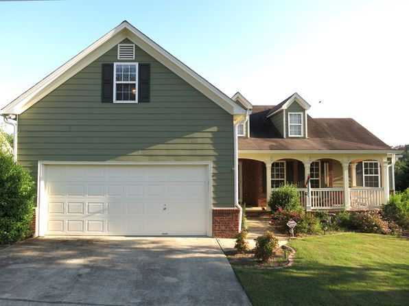 4 bed 3 bath Single Family at 3823 Walnut Grove Way Gainesville, GA, 30506 is for sale at 245k - google static map
