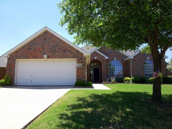 Homes For Sale Fallbrook Flower Mound Tx