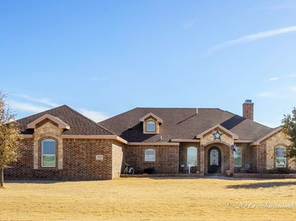 4 bed 3 bath Single Family at 13200 E County Road 115 Midland, TX, 79706 is for sale at 450k - 1 of 21