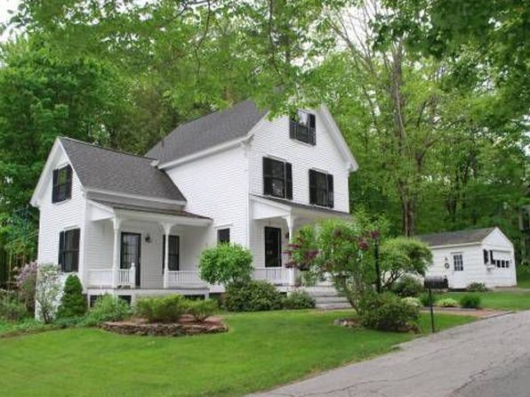 3 bed 2 bath Single Family at 8 Fairview St Antrim, NH, 03440 is for sale at 210k - 1 of 19