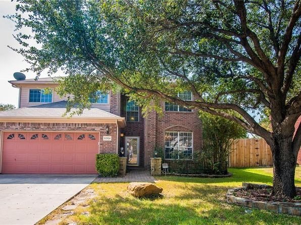 4 bed 3 bath Single Family at 12924 Chittamwood Trl Euless, TX, 76040 is for sale at 270k - 1 of 34