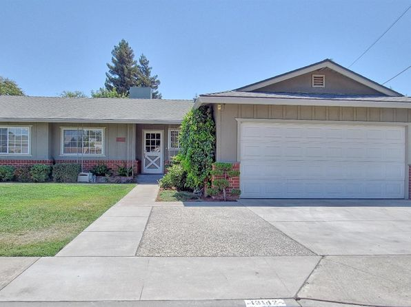 3 bed 2 bath Single Family at 13142 Bentley St Waterford, CA, 95386 is for sale at 315k - 1 of 17