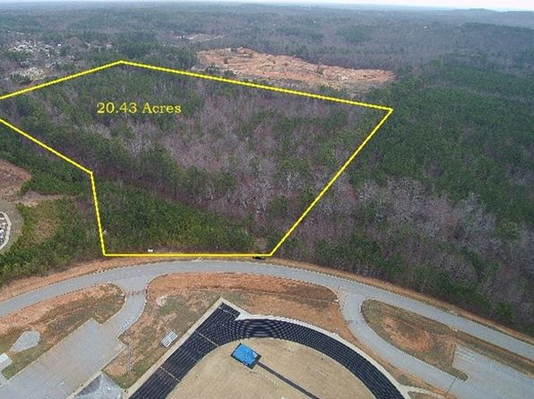 null bed null bath Vacant Land at 20.43 Ac Bremen, GA, 30110 is for sale at 425k - 1 of 5