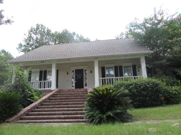 3 bed 2 bath Single Family at 20 TIMBER RDG PURVIS, MS, 39475 is for sale at 185k - 1 of 15