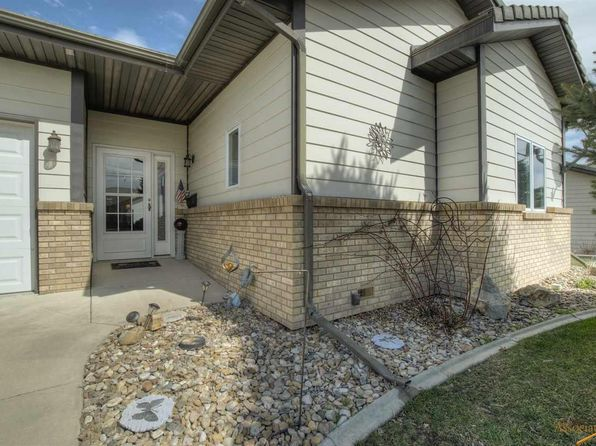 Rapid City Real Estate Rapid City Sd Homes For Sale Zillow