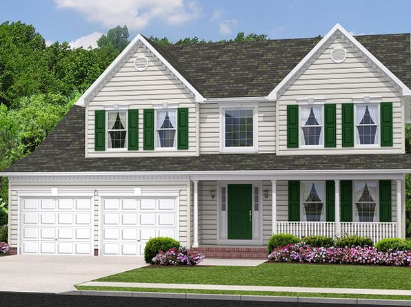 MD Real Estate   Maryland Homes For Sale | Zillow