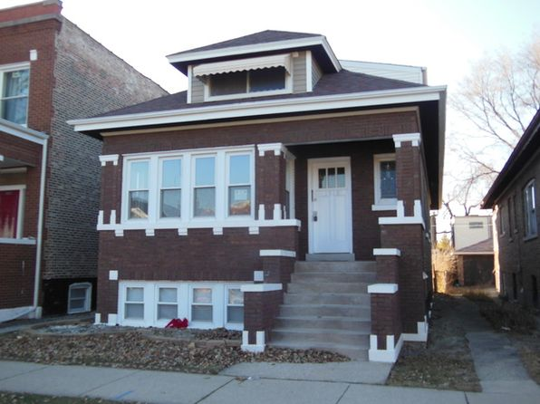 6 bed 3 bath Single Family at 1918 S 61st Ave Cicero, IL, 60804 is for sale at 268k - 1 of 24