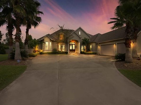 4 bed 5 bath Single Family at 312 Opine Ct Covington, LA, 70433 is for sale at 700k - 1 of 25