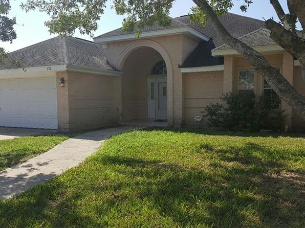 3 bed 2 bath Single Family at 878 Quail Hollow Dr Weslaco, TX, 78596 is for sale at 152k - 1 of 7
