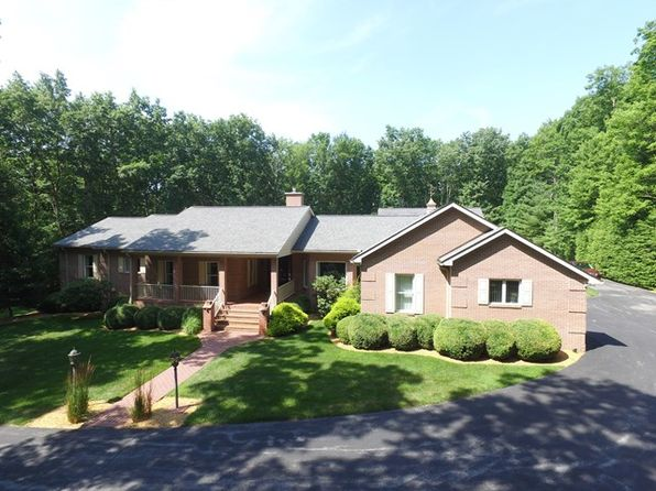 5 bed 4 bath Single Family at 107 Saddlebrook Ln Daniels, WV, 25832 is for sale at 699k - 1 of 28