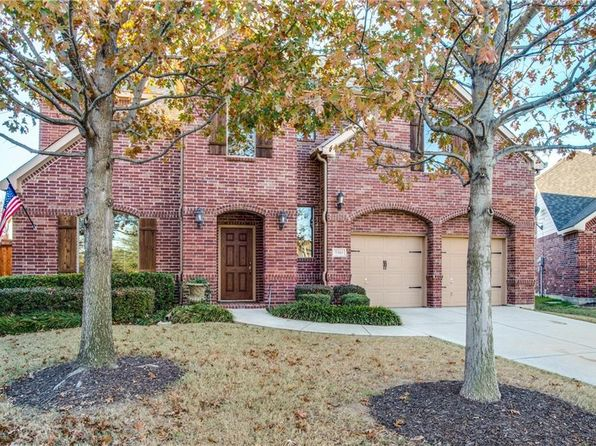 4 bed 3 bath Single Family at 7305 Lawndale Ct Mc Kinney, TX, 75070 is for sale at 379k - 1 of 25